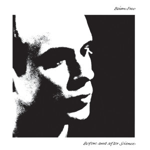 Before And After Science 2004 Brian Eno