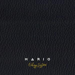 Album Nehogy Testvér from Mario