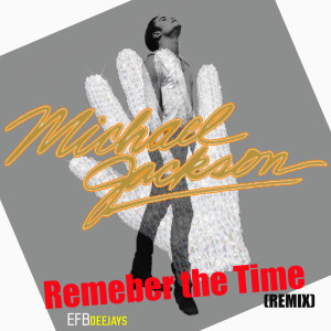 Album Remeber the Time (Remix) from Michael Jackson