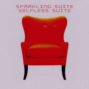 Album Sparkling Suite from Selfless Suite