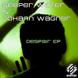 Album Despair EP from Deeper Water