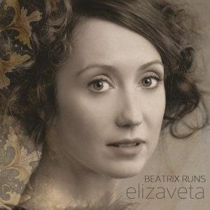 Beatrix Runs 2011 Elizaveta