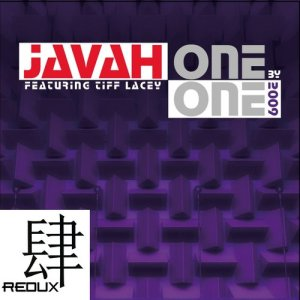 Album One By One 2009 from Javah