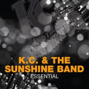 Listen to (Shake Shake Shake) Shake Your Booty song with lyrics from KC & the Sunshine Band