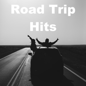 Album Road Trip Hits (Explicit) from Various Artists