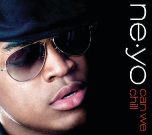 Ne-Yo的專輯Can We Chill