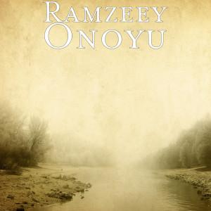 Album Onoyu from Ramzeey