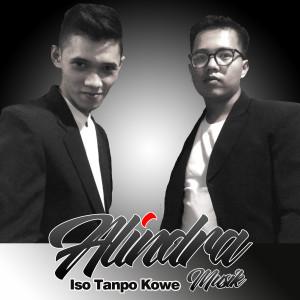 Iso Tanpo Kowe dari Alindra Musik