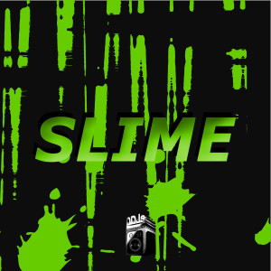 Album Slime from Youngstar