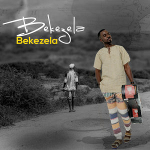 Listen to Siyashadisa song with lyrics from Bekezela