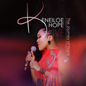 Listen to We Worship You (Live) song with lyrics from Keneiloe Hope