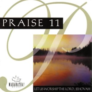Listen to We Choose The Fear Of The Lord song with lyrics from Maranatha! Music