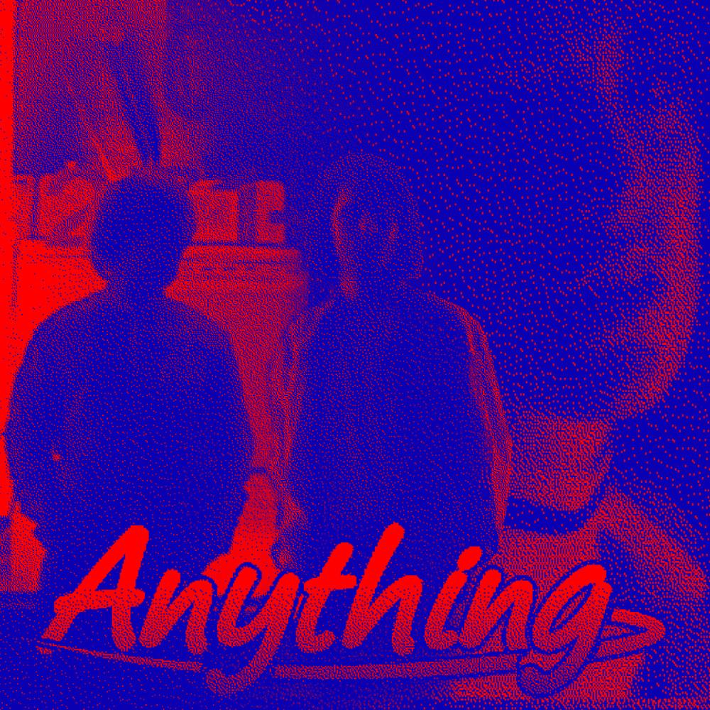 ฟังเพลงอัลบั้ม Anything