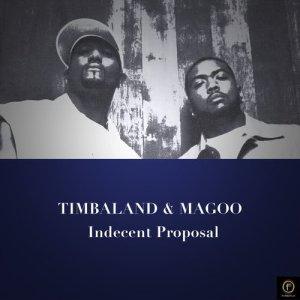 Indecent Proposal (Explicit)