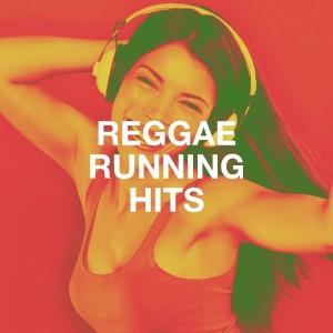 Album Reggae Running Hits from Billboard Top 100 Hits