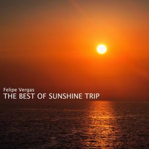 Album The Best of Sunshine Trip from Felipe vergas