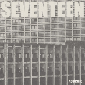 Album Seventeen Going Under (Acoustic) (Explicit) from Sam Fender