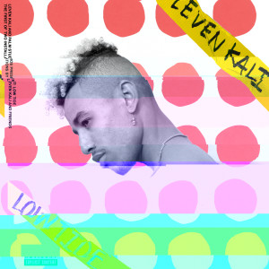 Listen to 1 On 1 song with lyrics from Leven Kali