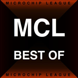 收聽MCL (Microchip League)的Blame It on the Samba (Remix)歌詞歌曲