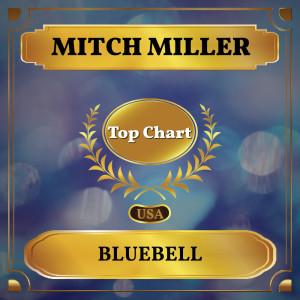Album Bluebell from Mitch Miller