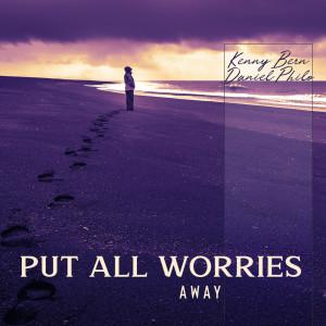 Album Put All Worries Away from Daniel Philo