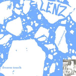 LENZ的專輯Frozen Touch / Airplane Firetruck