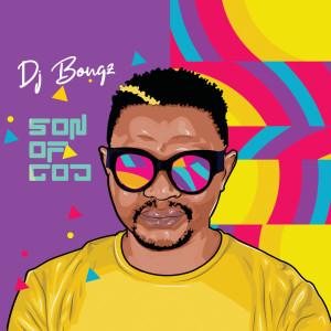 Album Inkomo from DJ Bongz
