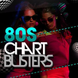 Listen to Mercedes Boy song with lyrics from 80s Chartstarz