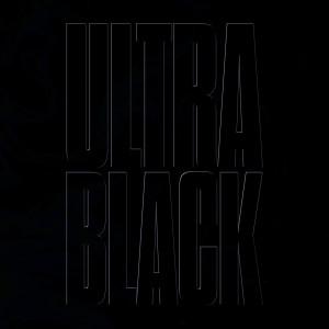 Album Ultra Black from Hit-Boy