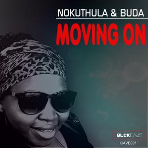Album Moving On from Nokuthula