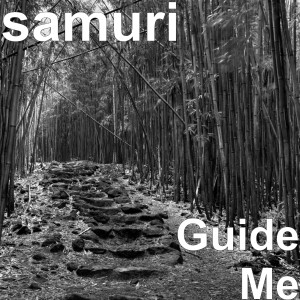 Album Guide Me from Samuri