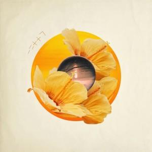 Album iFeel from ((( O )))