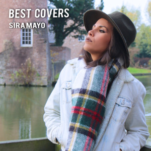 Album Best Covers from Sira Mayo