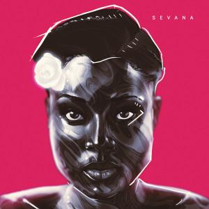 Album Sevana EP from Sevana