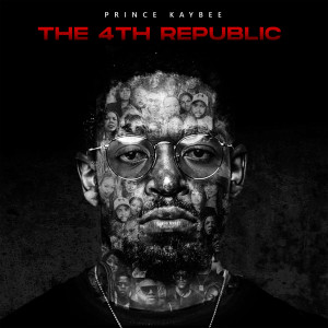 Album The Republic from Prince Kaybee