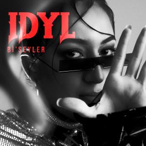 Album Bi' Şeyler(Explicit) from Idyl