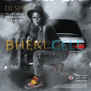 Album Bheki Cele Single from Dj Sino