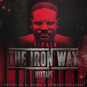 The Iron Way