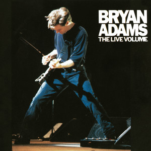 Listen to There Will Never Be Another Tonight song with lyrics from Bryan Adams