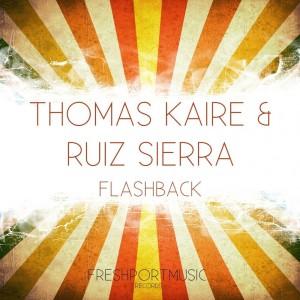 Album Flashback from RuizSierra
