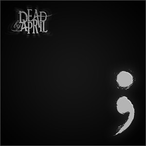 Album Collapsing from Dead By April