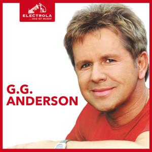 G.G. Anderson的專輯Electrola… Das ist Musik! G.G. Anderson