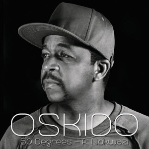 Listen to Don't Drink And Drive song with lyrics from OSKIDO