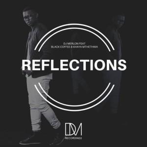 Album Reflections from DJ Merlon