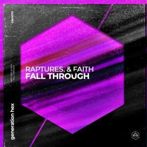 Album Fall Through from Faith