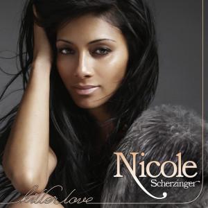 Nicole Scherzinger的專輯Killer Love