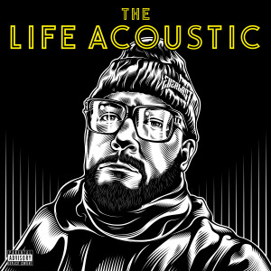Everlast的專輯The Life Acoustic