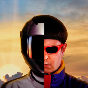 Album Freefall (feat. Oliver Tree) [Tchami Remix] from Oliver Tree