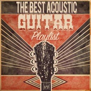 Album The Best Acoustic Guitar Playlist from Guitar Acoustic