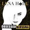 Lena Hall Album Obsessed: Nirvana Mp3 Download